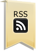 adminconsult.ru Rss